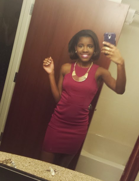 Going out for New Years eve in Austin Texas