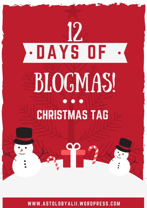 blogmas-4