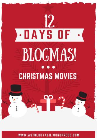 blogmas-movies
