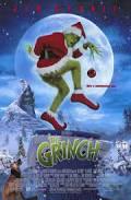 Top Christmas Movies