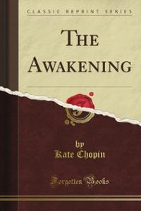 awakening-kate-chopin-paperback-cover-art