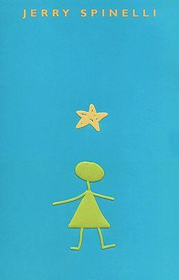 jerry_spinelli_-_stargirl