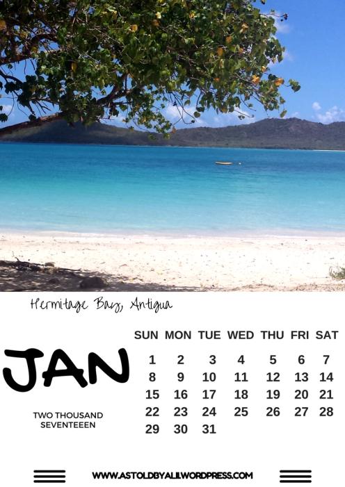 monthly-calendar-jan-1
