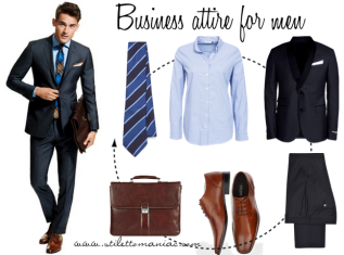 Image result for interview outfits for ladies