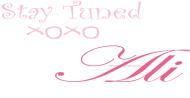 blog-signature