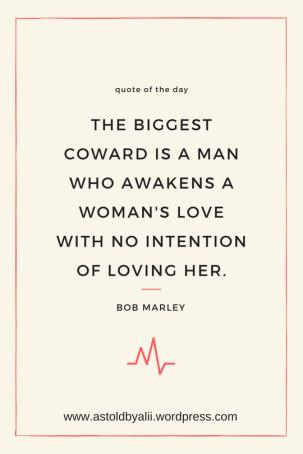 bob-marley-4