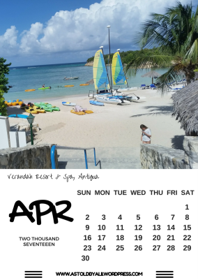 monthly-calendar-apr