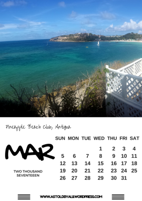 monthly-calendar-mar