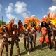 Antigua Carnival 2017: A Review of Myst Carnival & More