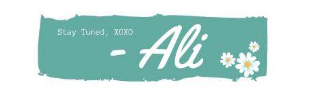 - Aaliyah