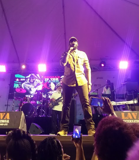 Tarrus Riley 1