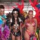 Antigua Carnival 2018: A Review of Fetes, Myst Carnival & More