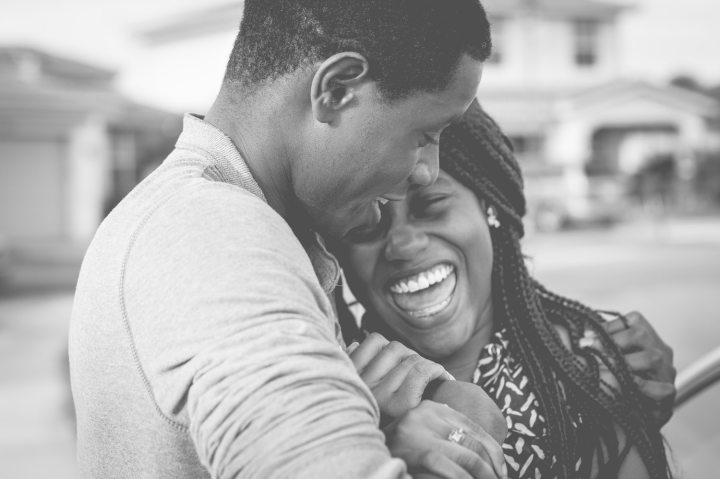 Life in Your 20s: Do People StillDate?