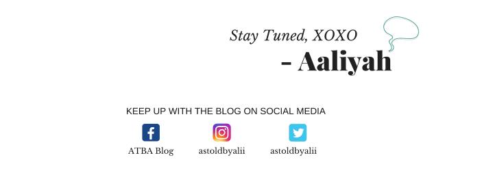 Blog Signature-2