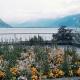 Travel Diary: Two Weeks in Geneva Switzerland