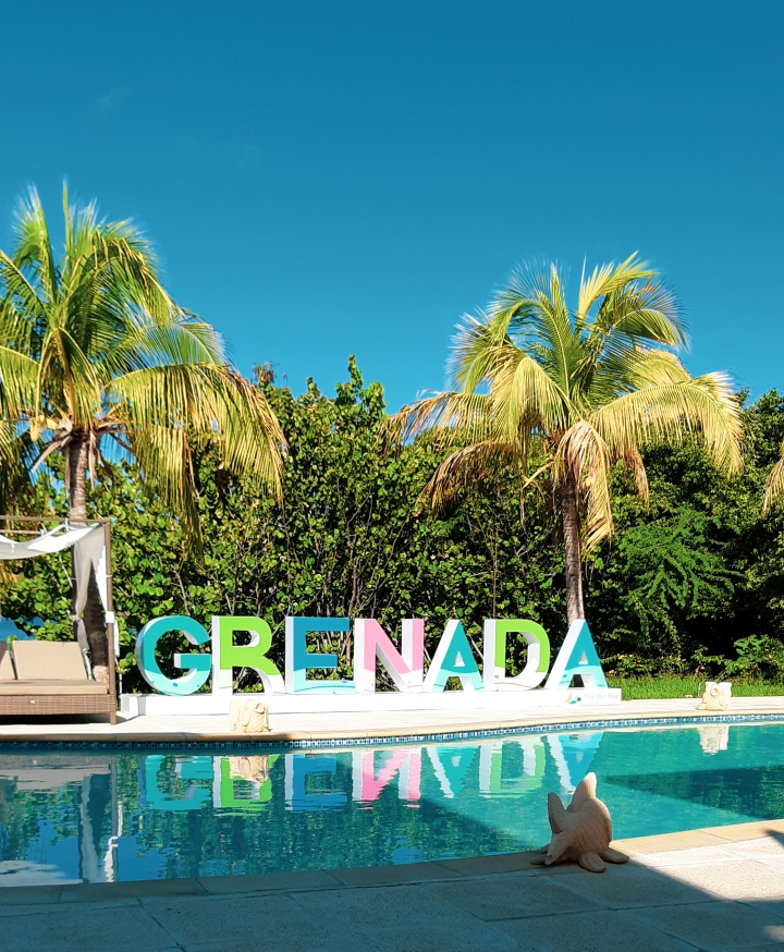 Checked In: True Blue Bay Boutique Resort, Grenada