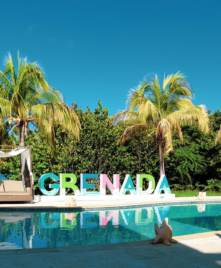 Checked In: True Blue Bay Boutique Resort,Grenada