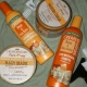 Product Review: Creme of Nature ft Wash Day Routine on Type 4 Hair