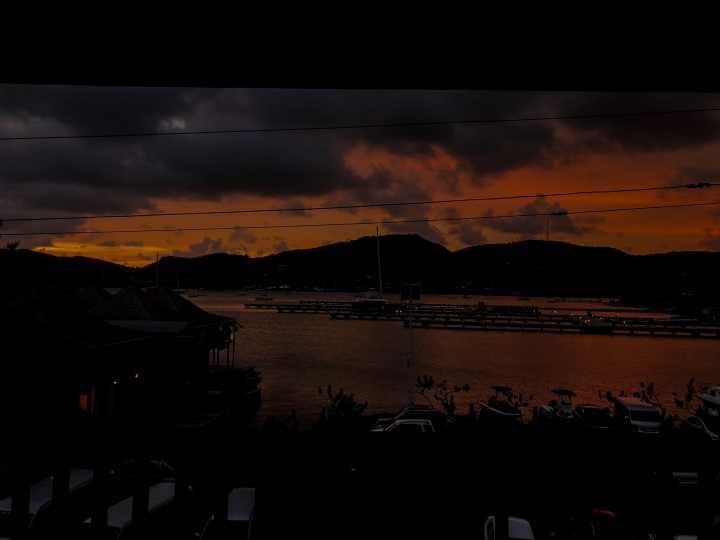 Staycation Weekend in Falmouth Harbour, Antigua – Hotel & RestaurantReviews